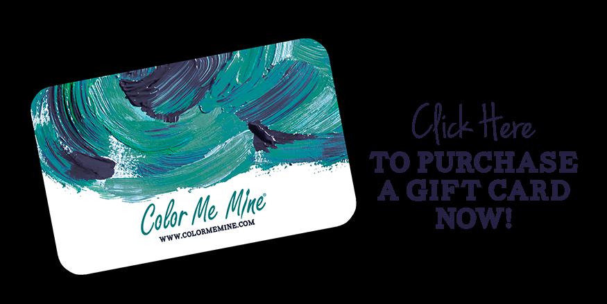 Montgomeryville Gift card