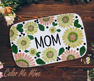 Montgomeryville Sunflowers For Mom