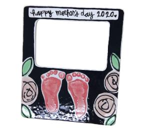 Montgomeryville Mother's Day Frame
