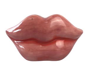 Montgomeryville Lip Gloss Lips Bank
