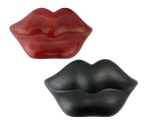 Montgomeryville Specialty Lips Bank